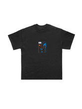 Load image into Gallery viewer, Wash Your Hands Tee