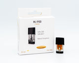 MJ Pod Cartridge