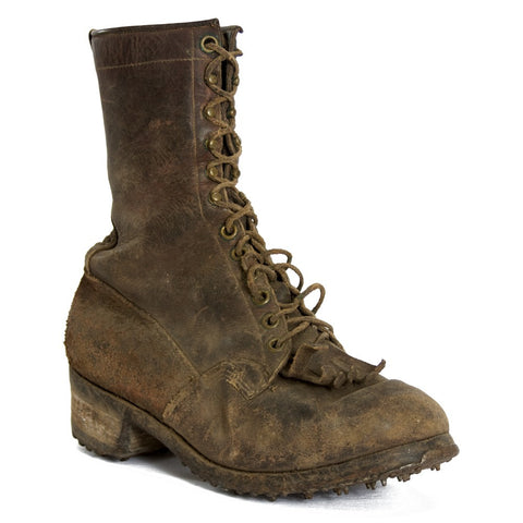 Recraft Dayton Boots