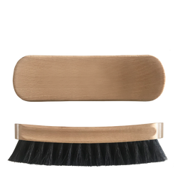 Shoe Brush  Medium