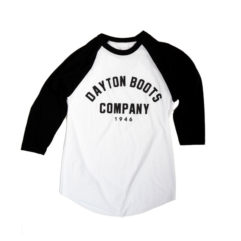 Dayton Arch Long sleeve Shirt Men's
