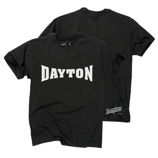 Dayton Bold T-Shirt Men's