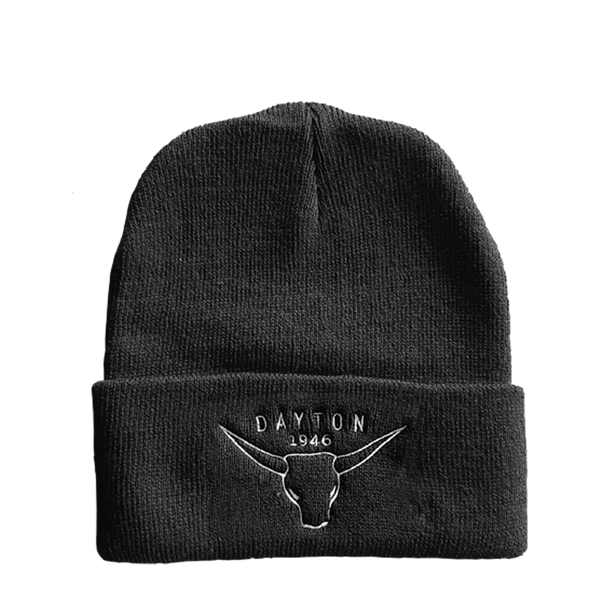 Dayton Steer Toque