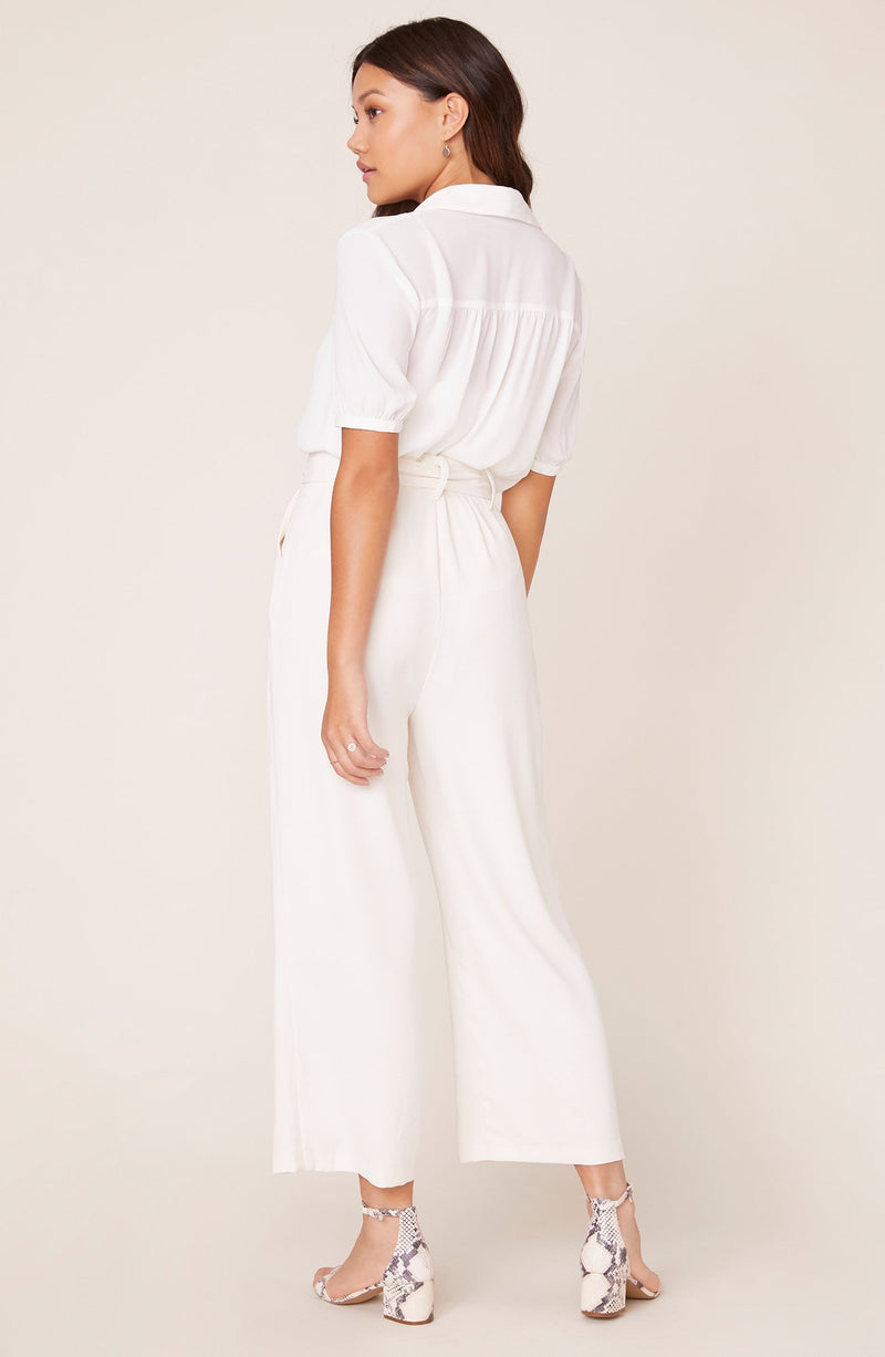 Go with the Flow Pearl Pant