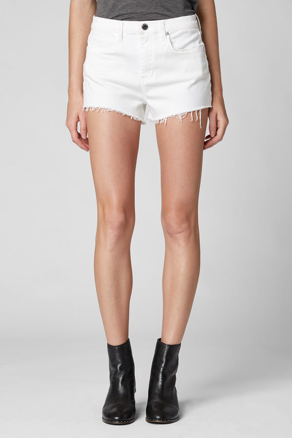 Lenox Great White Short