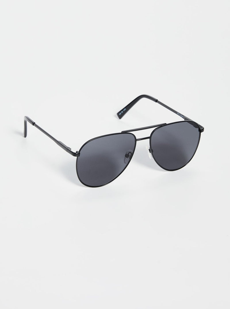 Road Trip Sunglasses
