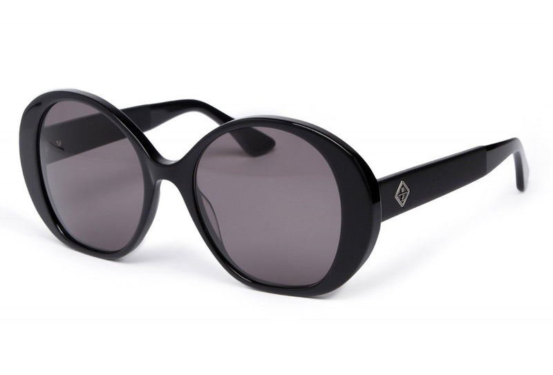 Sun City Gloss Sunglasses