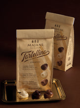Load image into Gallery viewer, Tortellino Take away 168gr.