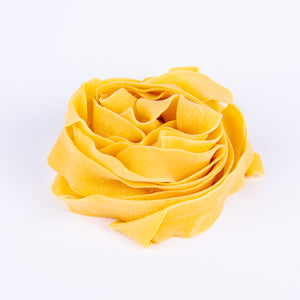 Pappardelle 400gr