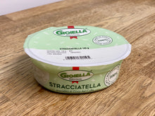 Load image into Gallery viewer, Stracciatella 140gr. - Gioella