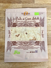Load image into Gallery viewer, Piadina ai Grani Antichi 200gr.(2x 100gr.)