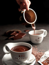 Load image into Gallery viewer, Hot Chocolate 5X30gr.