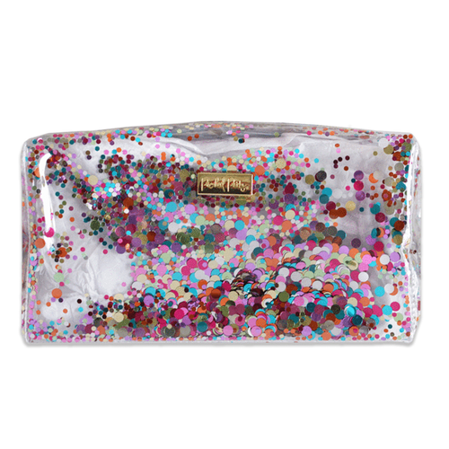 Essentials Vanity Kit Multi Confetti
