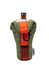 Puffin Bottle Holder