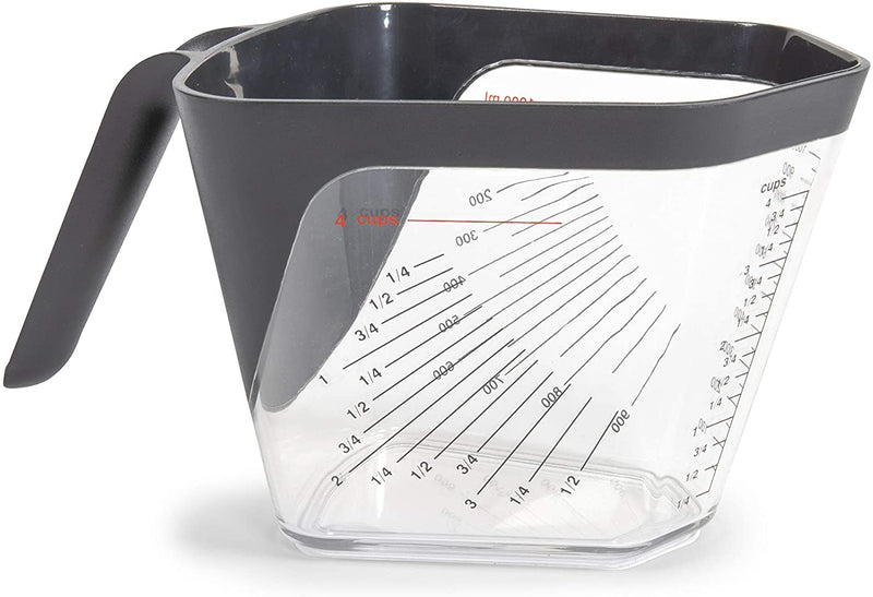 Dexas Angled Measuring Cup