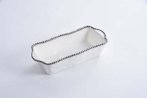 Salerno Loaf Baking Dish