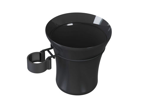 "9""W x 10""H Bucket Merchandiser Kit"