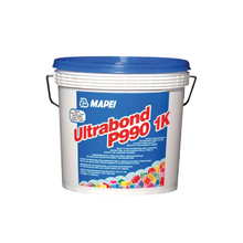 Load image into Gallery viewer, Mapei Ultrabond P990 1K