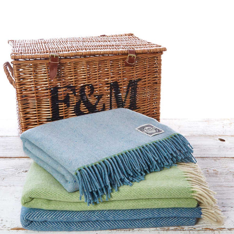 picnic rugs outdoor throws