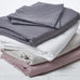 Linen Bedding Bundle - Rosewood - Tolly McRae - 2