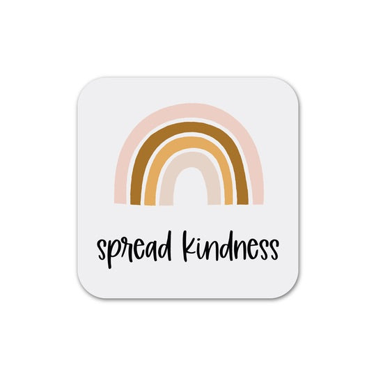 Spread Kindness (magnet)