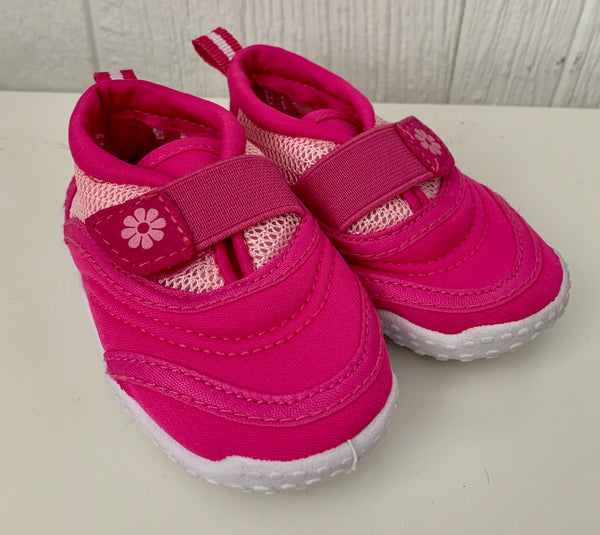 Koala Kids water shoes 4