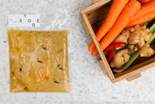 Load image into Gallery viewer, Cure-all Chicken Soup (Family)