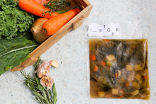 Load image into Gallery viewer, Hearty Beef Stew (Family)