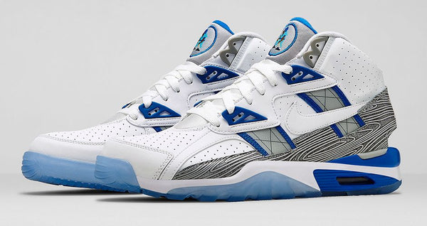Air Trainer sc2 bo jackson