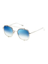 Dita Talon 23009-A Sunglasses