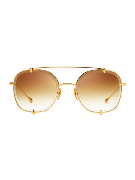 Dita Talon 23009-C Sunglasses