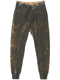 COTTON CITIZEN COBAIN JOGGER ARMY DUST
