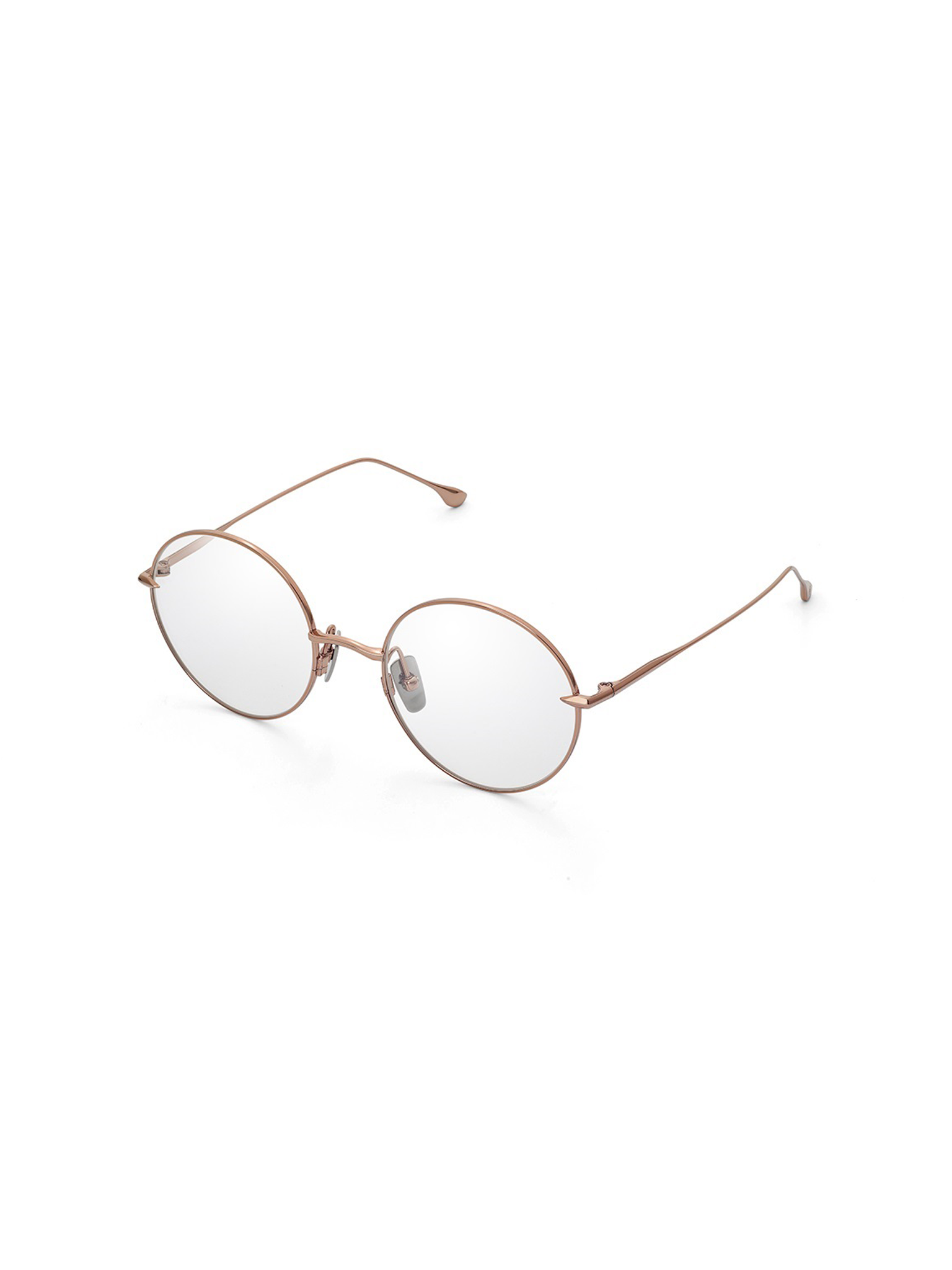 DITA-BELIEVER-DTX506-52-02 RS GLD GLASSES