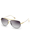 DITA FLIGHT.004 7804-H SUNGLASSES