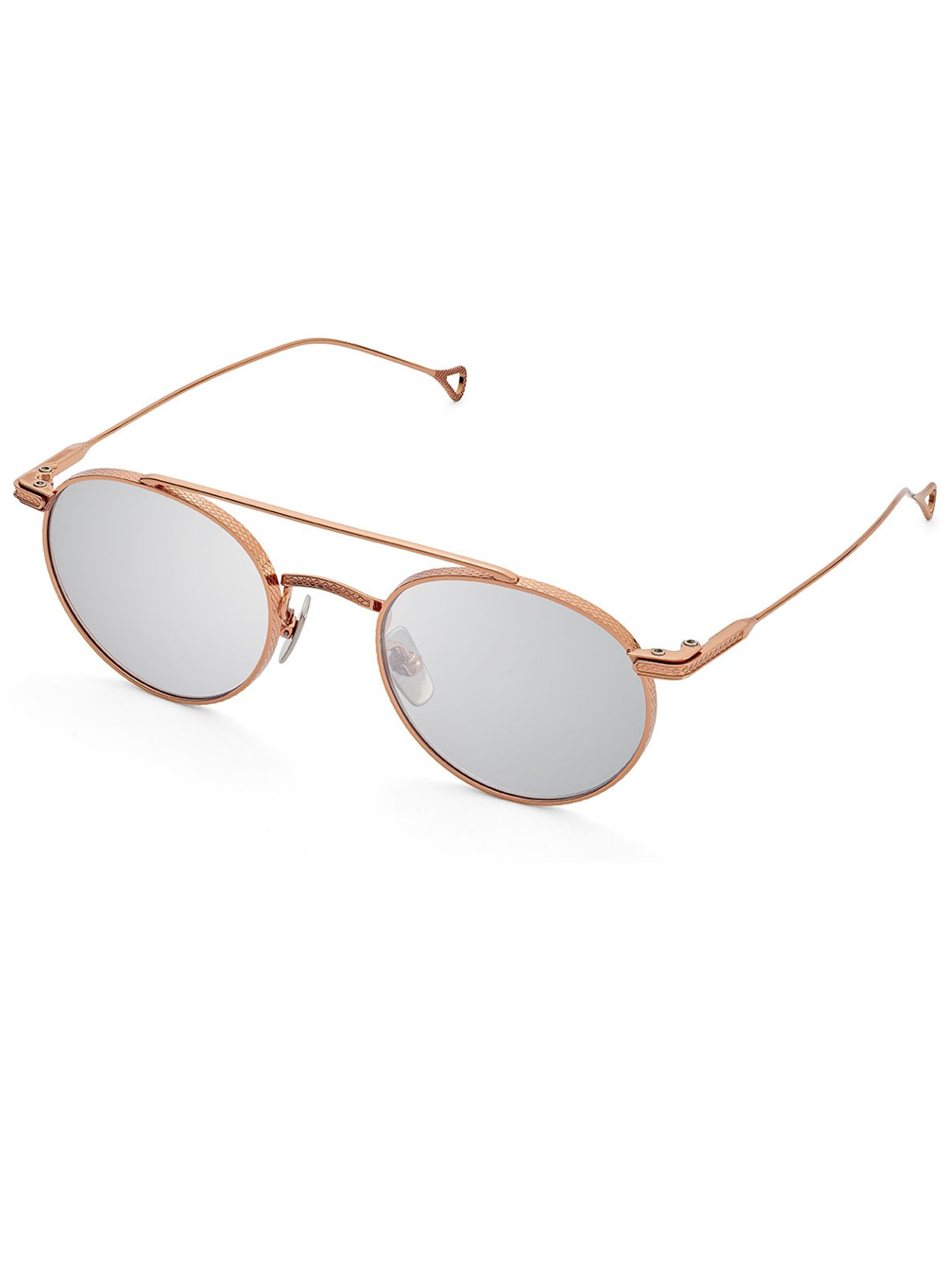 0efc1940f53 DITA JOURNEY-ROSE GOLD-24001-D-RGD-49