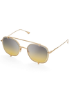 DITA TALON-TWO 23009-D SUNGLASSES