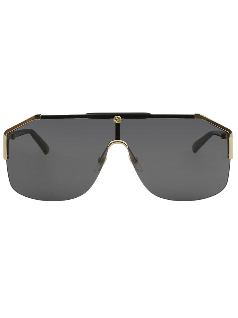975a3c3ec7 GUCCI GG0291S-001 | Free Shipping Offer! - Probus NYC