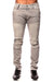 G-Star Raw 5620 3D Zip Knee Super Slim Light Aged Kamden Jean