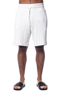Cotton Citizen Tyson Short Bone