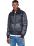 G-STAR RAW ORE DENIM MIX BOMBER MAZARINE BLUE