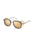 Thom Browne TB-808-A Sunglasses