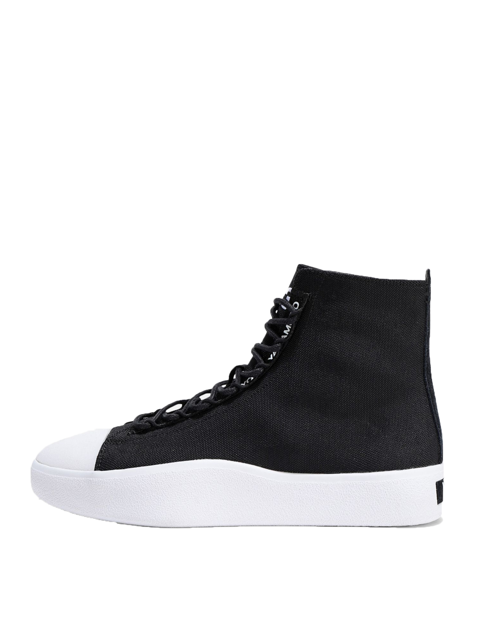 reputable site 7bfc0 41fe2 Y-3 F97503 BASHYO CORE BLACKCORE BLKFTW WHITE