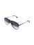 "Dita Decade-II Limited ""Blackout"" Sunglasses"