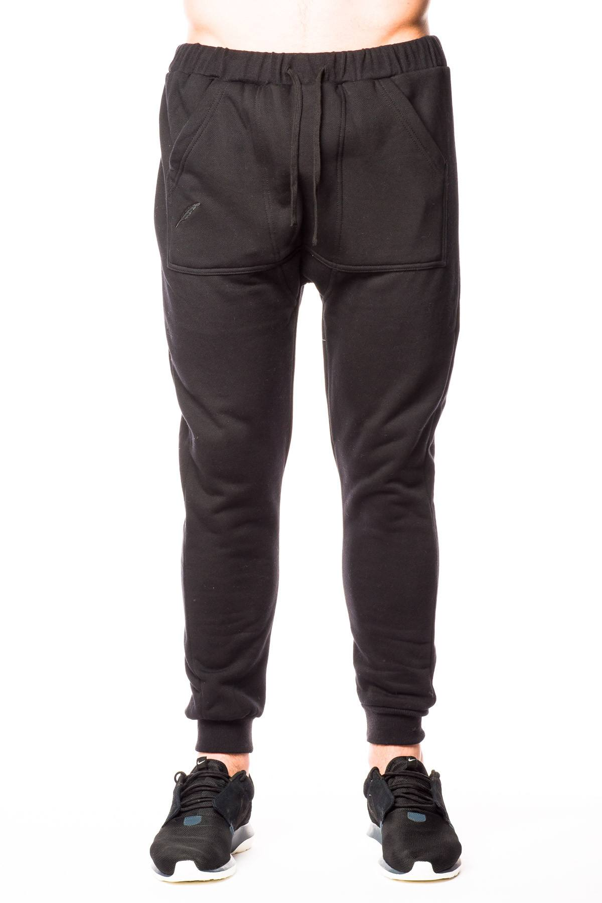 Bottoms - Publish Branwood Jogger Pant