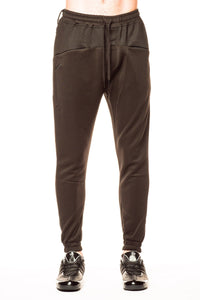 Bottoms - Publish Devon Neoprene Jogger Pant