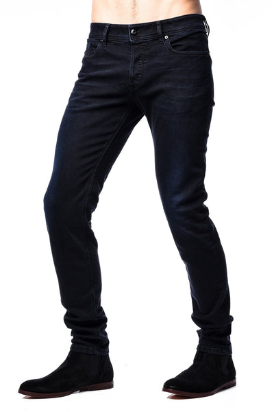 Denim - Diesel Sleenker 679A