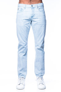 Denim - Scotch And Soda 85333 Ralston-Desert And Run