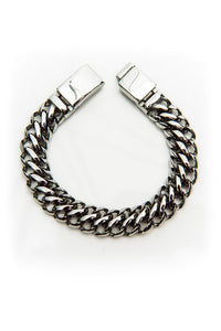Jewelry - Vitaly Maile X Stainless Steel