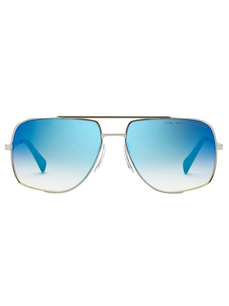 Dita Midnight Special DRX 2010-E Sunglasses