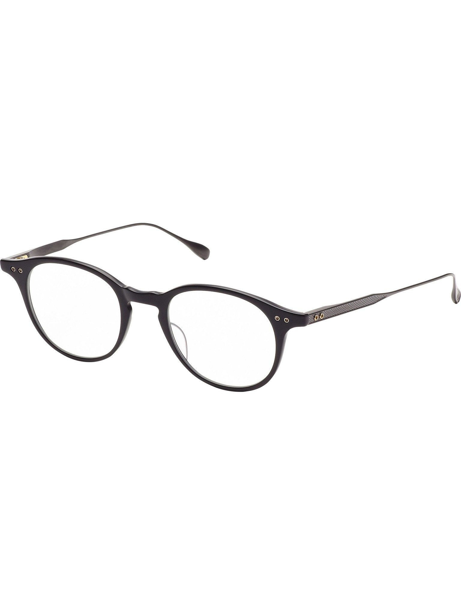 Optical Frame - Dita Ash DRX-2073-A Glasses